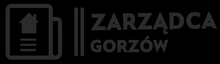 Zarządca Gorzów